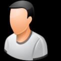 Jobseeker Profile - 1583