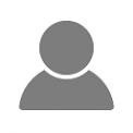 Jobseeker Profile - 3491
